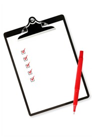 Best Credit Consolidation Companies: Make a Checklist