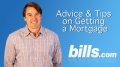 Advice and Tips on Getting a Mortgage Loan Video