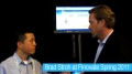 Debt Coach Finovate Interview Video