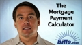 Mortgage Calculator Video Video
