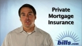 Mortgage Refinance | What Is PMI Video