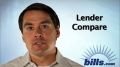Mortgage Refinance | Lender Compare Video